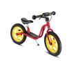 Puky LR 1 Br - Bicicletas sin pedales Niños - rojo